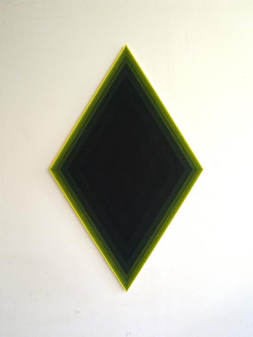 pattern12_web